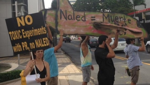 puerto_rico_naled_protest_fumigation.jpg_1718483346