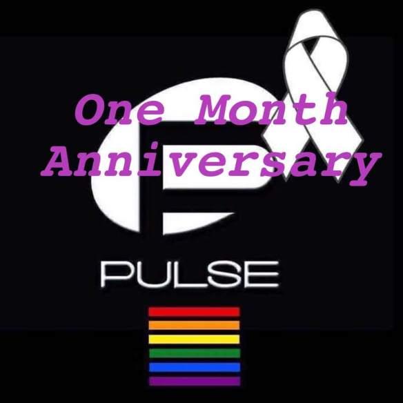 PulseOneM