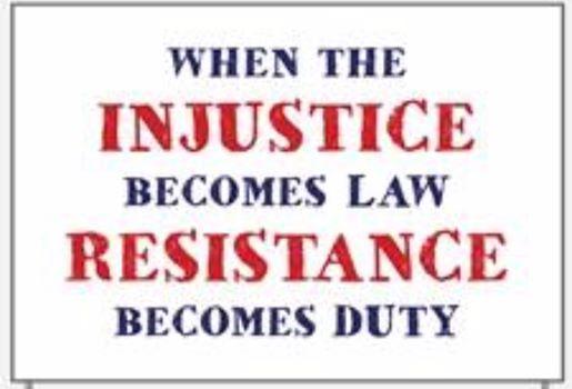 JusticeDuty