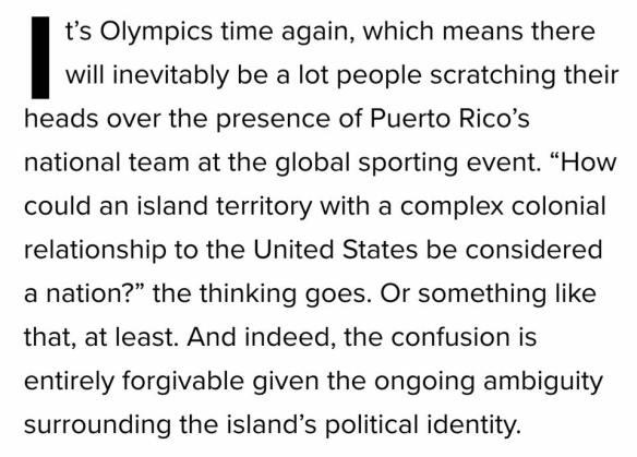 PR-IOC