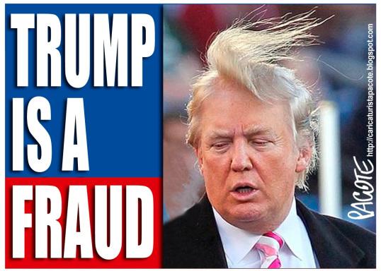 trump fraud1