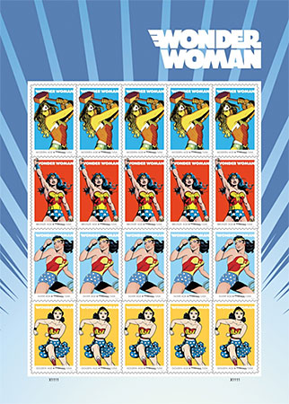 US postage stamps are copyrighted. Post is out of public domain and stamps not intended for use or reproduction.