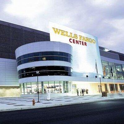 Wells Fargo Call Center