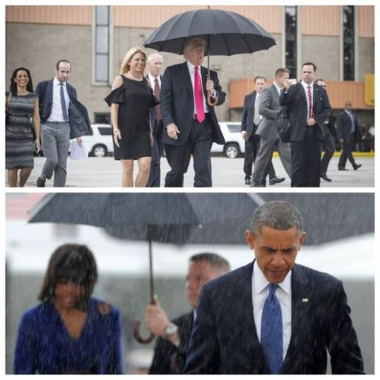 day-day-day-obama