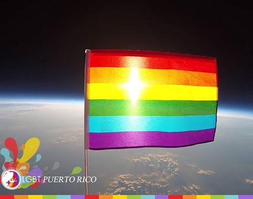 gaypricesp