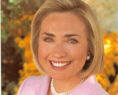 clinton-early-yrs-hillary_pic_1
