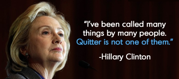 clinton-hrc-love-quotequotequit-copy