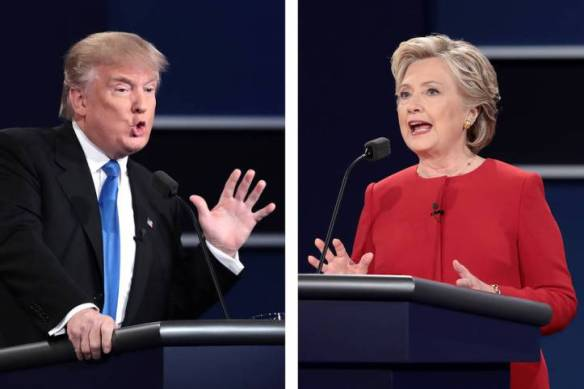 clinton-side-by-side-photo-w-dt-and-hrcbn-pz697_trumpc_j_20160926224757