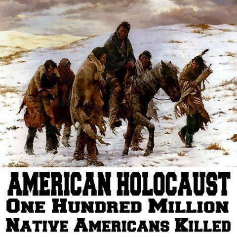 indamericans