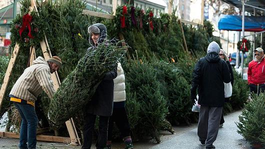 christmas-tree-manhattan