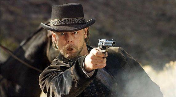 cowboy-bobo