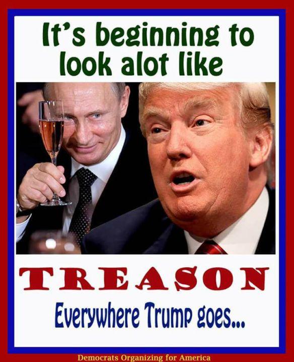 leftover-trump7