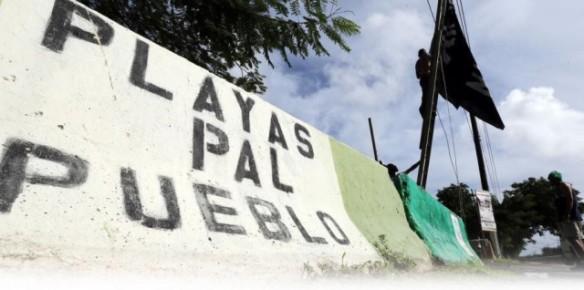 playa-pa-el-pueblo