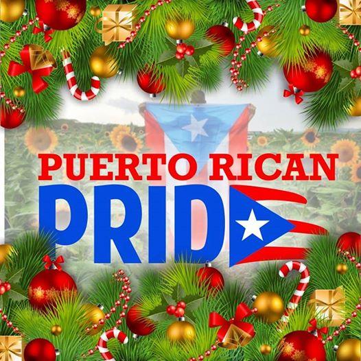 prxmas2 - Puerto Rico Christmas Tree Decorations
