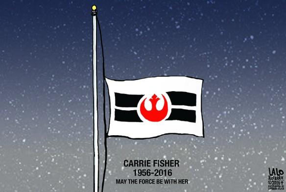 rebflag