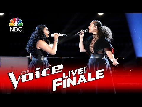 voiceav