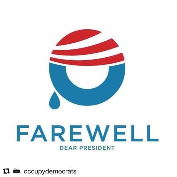 farewello