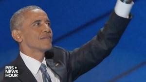 president-obama-farewell