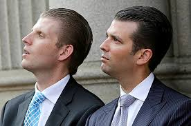 trump-sons