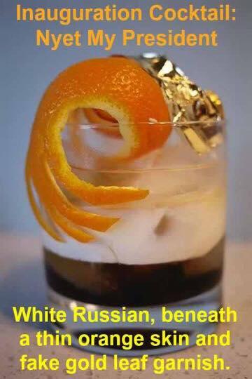whiterus