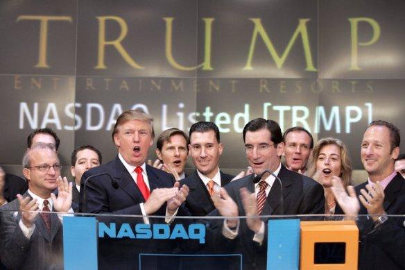 bankers-w-trump-13db-trumpbanks-master675