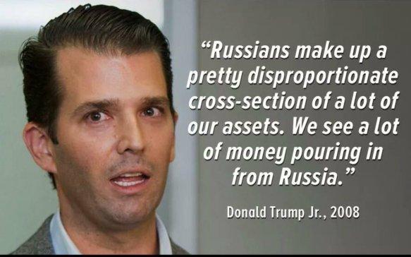 day-day-trump-lie
