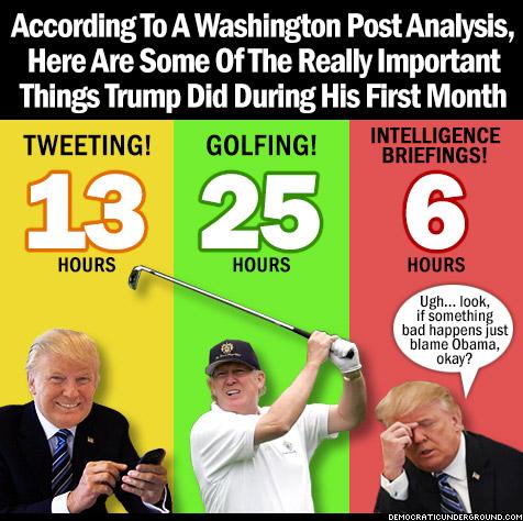 day-day-trump1