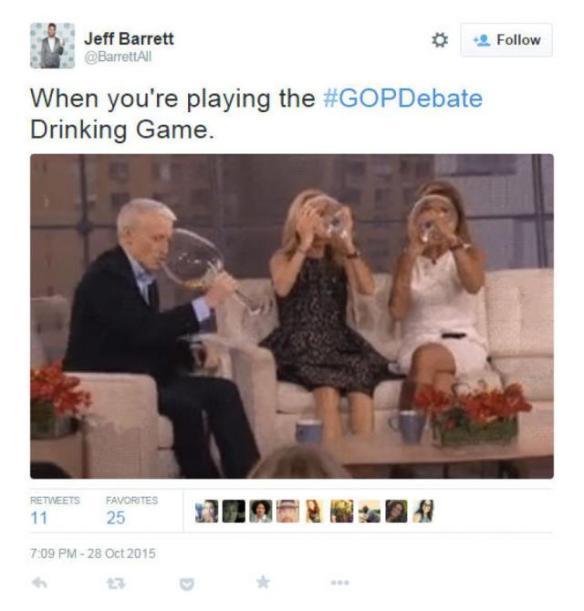 gop-debate-drinking-game