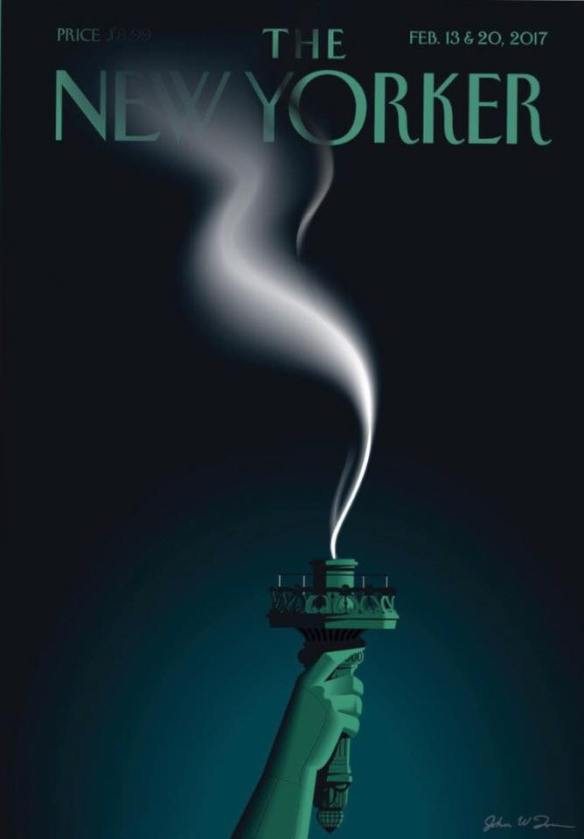nyercover