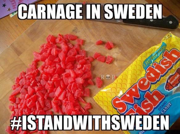 [Image: sweden.jpg?w=584]