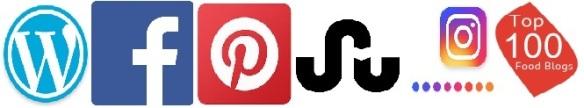 trh-social-media