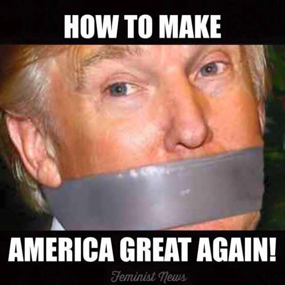 trump-duct-tape
