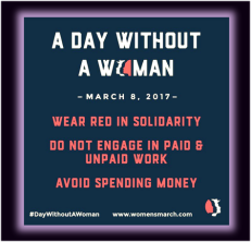 a-day-without-a-woman-march-8thj-2017
