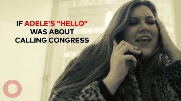 AdeleGC