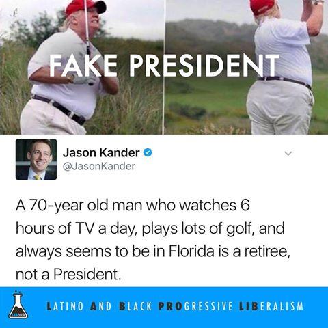 FakeP
