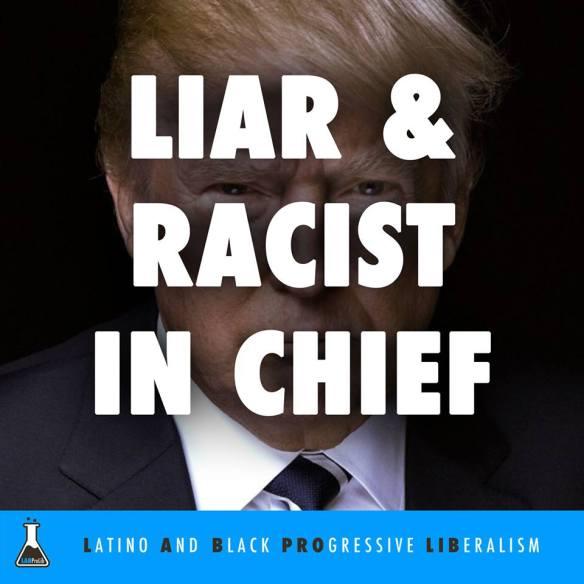 Liar3