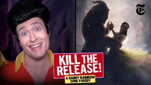 RandyK