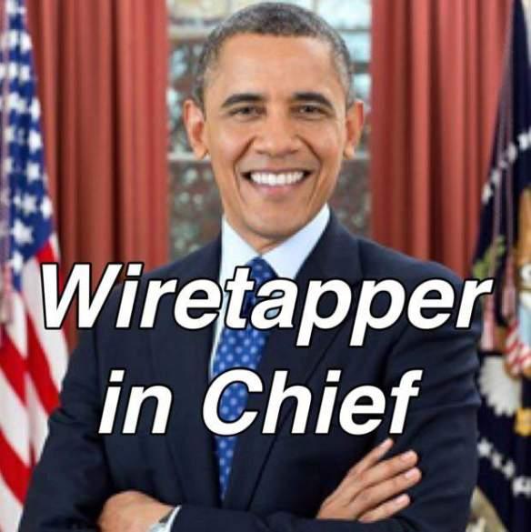 WireT