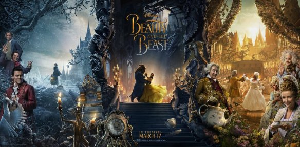 Celine Dion Lyrics How Does A Moment Last Forever Beauty And The Beast It Is What It Is