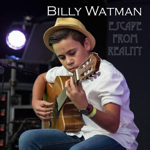 BillyW3