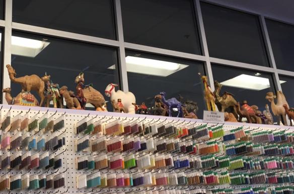 camels-hump-day-caravan-bead-store.jpg