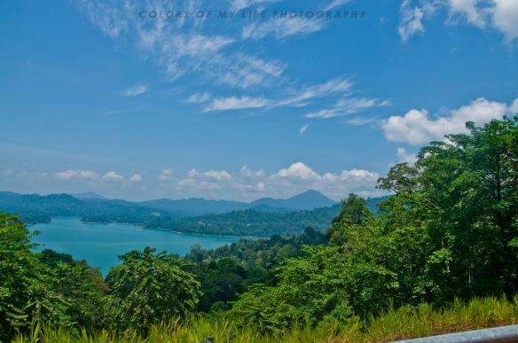 Malaysia - Kuala Terranganu