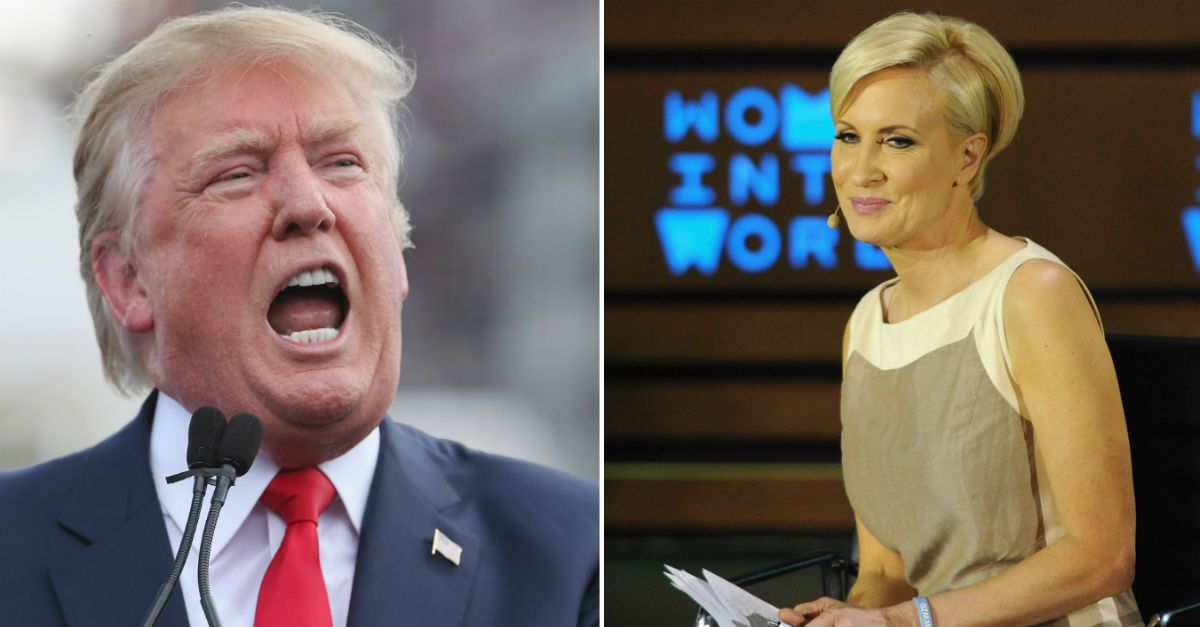 Image result for photos of Mika Brzezinski from 6/29/17