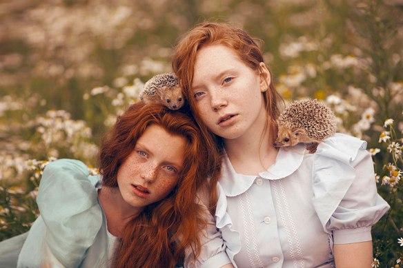 surreal-animal-human-portraits-katerina-plotnikova-12 - Copie
