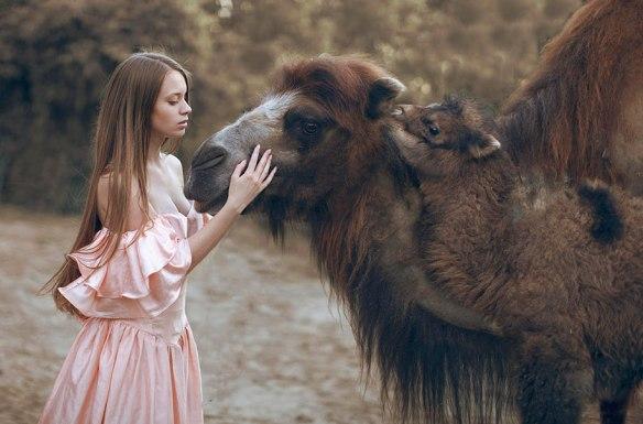 surreal-animal-human-portraits-katerina-plotnikova-14