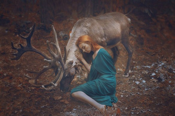 surreal-animal-human-portraits-katerina-plotnikova-17 - Copie
