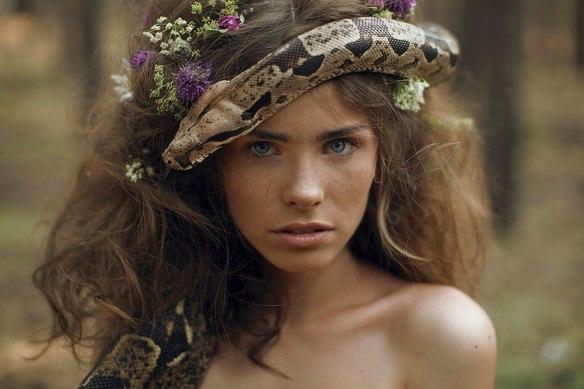 surreal-animal-human-portraits-katerina-plotnikova-19