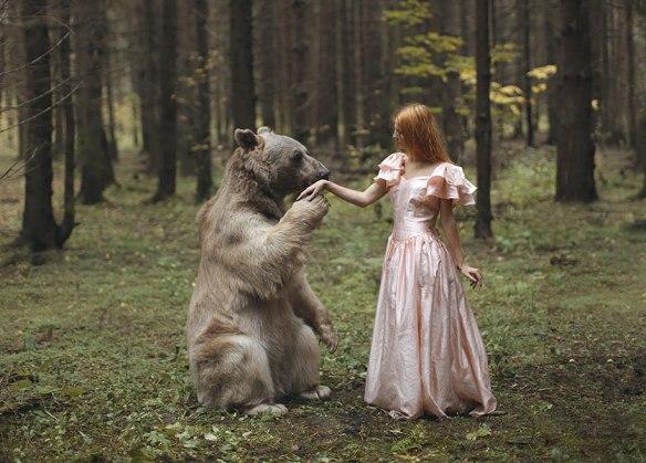 surreal-animal-human-portraits-katerina-plotnikova-21