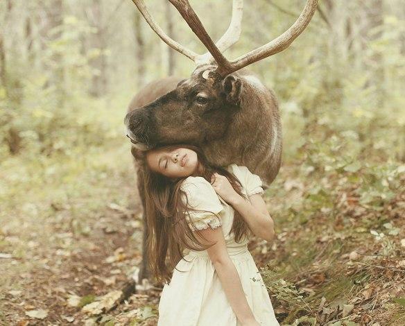 surreal-animal-human-portraits-katerina-plotnikova-8