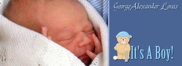 BabyGal2